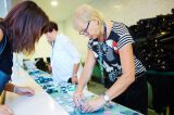 World Congress 2015 Gallery (37/409)