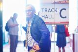 World Congress 2015 Gallery (54/409)