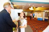 World Congress 2015 Gallery (80/409)