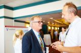 World Congress 2015 Gallery (81/409)