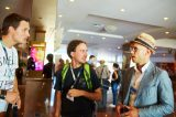 World Congress 2015 Gallery (93/409)