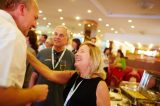 World Congress 2015 Gallery (283/409)