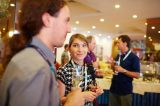 World Congress 2015 Gallery (292/409)