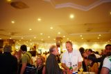 World Congress 2015 Gallery (318/409)