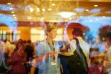 World Congress 2015 Gallery (323/409)