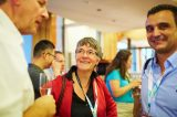 World Congress 2015 Gallery (329/409)