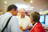 World Congress 2015 Gallery (331/409)