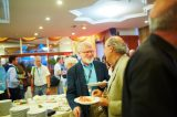 World Congress 2015 Gallery (334/409)