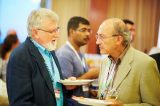 World Congress 2015 Gallery (335/409)