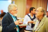 World Congress 2015 Gallery (336/409)