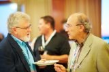 World Congress 2015 Gallery (337/409)