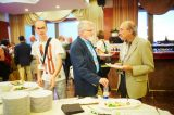 World Congress 2015 Gallery (338/409)