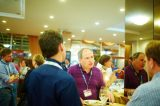 World Congress 2015 Gallery (355/409)