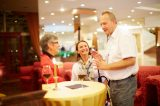 World Congress 2015 Gallery (390/409)