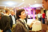 World Congress 2015 Gallery (394/409)