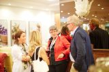 World Congress 2015 Gallery (407/409)