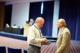 World Congress 2015 Gallery (3/574)