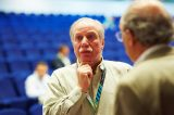 World Congress 2015 Gallery (5/574)
