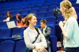 World Congress 2015 Gallery (6/574)