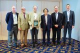 World Congress 2015 Gallery (7/574)