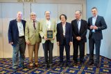 World Congress 2015 Gallery (8/574)