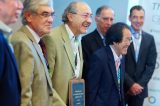 World Congress 2015 Gallery (10/574)