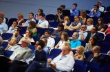 World Congress 2015 Gallery (32/574)