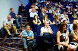 World Congress 2015 Gallery (51/574)
