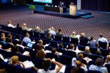 World Congress 2015 Gallery (54/574)