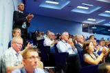 World Congress 2015 Gallery (60/574)