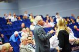 World Congress 2015 Gallery (61/574)