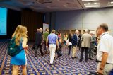 World Congress 2015 Gallery (77/574)