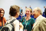 World Congress 2015 Gallery (78/574)