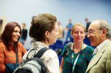 World Congress 2015 Gallery (79/574)