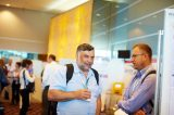World Congress 2015 Gallery (87/574)