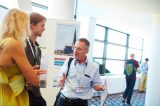 World Congress 2015 Gallery (89/574)