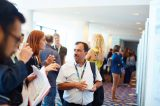 World Congress 2015 Gallery (96/574)