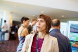 World Congress 2015 Gallery (98/574)