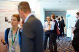 World Congress 2015 Gallery (99/574)