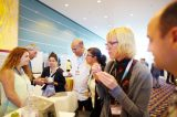 World Congress 2015 Gallery (105/574)
