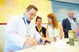 World Congress 2015 Gallery (113/574)