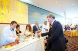 World Congress 2015 Gallery (118/574)