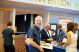 World Congress 2015 Gallery (140/574)
