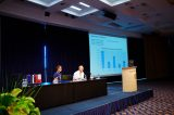 World Congress 2015 Gallery (158/574)