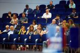 World Congress 2015 Gallery (167/574)