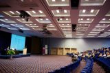 World Congress 2015 Gallery (171/574)