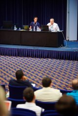 World Congress 2015 Gallery (174/574)