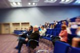 World Congress 2015 Gallery (186/574)