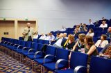 World Congress 2015 Gallery (193/574)