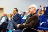 World Congress 2015 Gallery (197/574)
